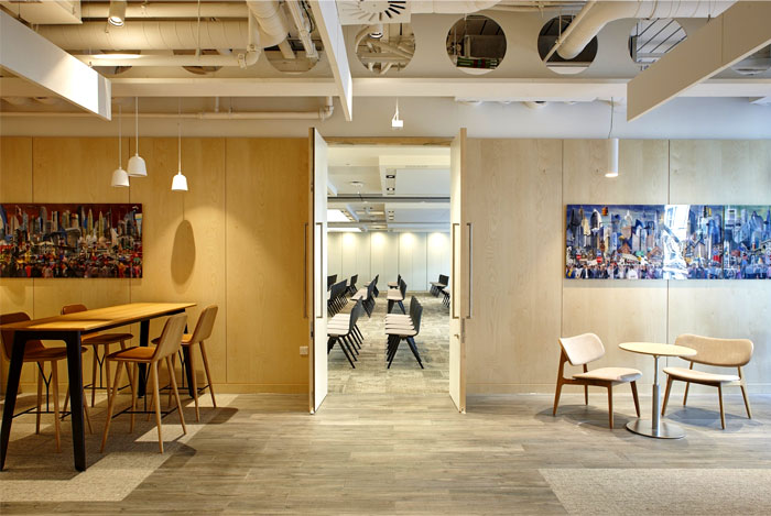 cms-office-space-london-cannon-place-9