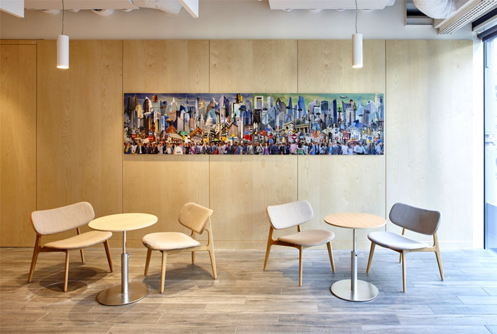 cms-office-space-london-cannon-place