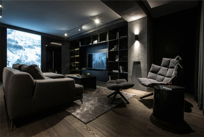contemporary-interior-ukrainian-design-studio-YoDezeen-12