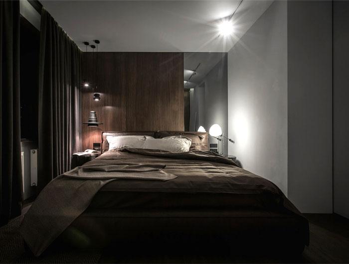 contemporary-interior-ukrainian-design-studio-YoDezeen-13