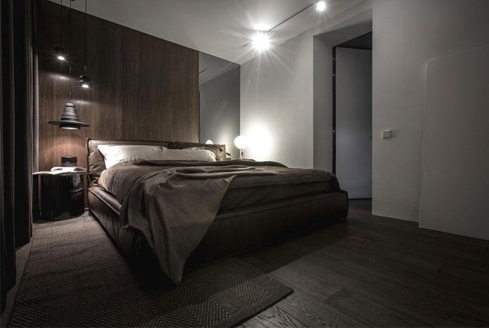 contemporary-interior-ukrainian-design-studio-YoDezeen-15