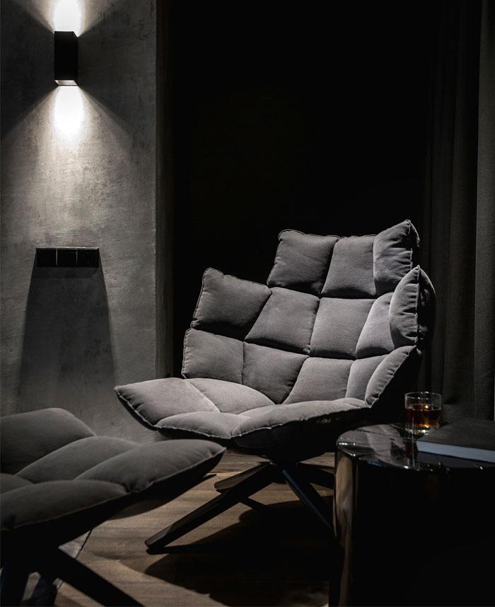 contemporary-interior-ukrainian-design-studio-YoDezeen-19