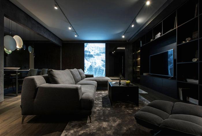 contemporary-interior-ukrainian-design-studio-YoDezeen-21