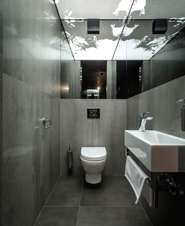 contemporary-interior-ukrainian-design-studio-YoDezeen-24