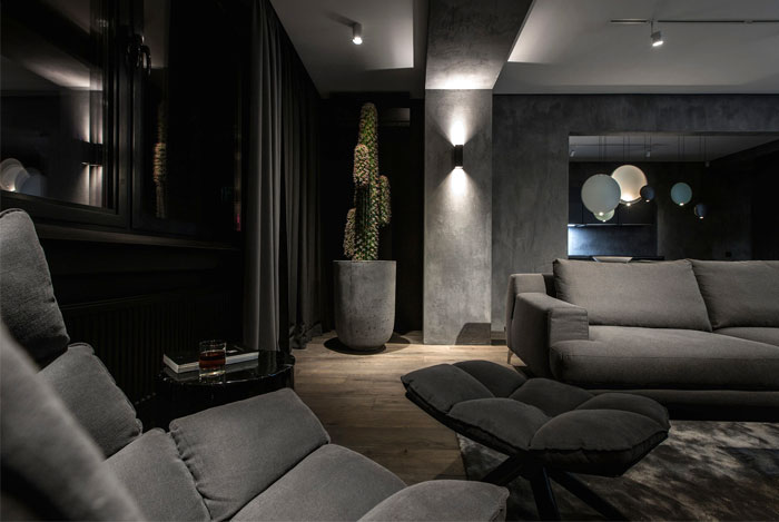 contemporary-interior-ukrainian-design-studio-YoDezeen-4