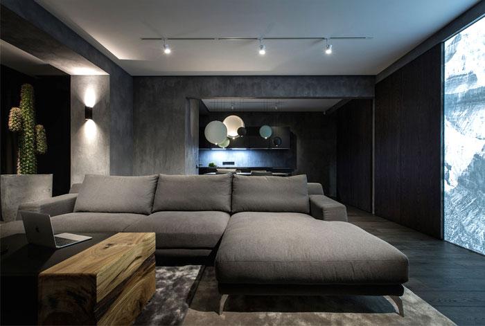 contemporary-interior-ukrainian-design-studio-YoDezeen-7