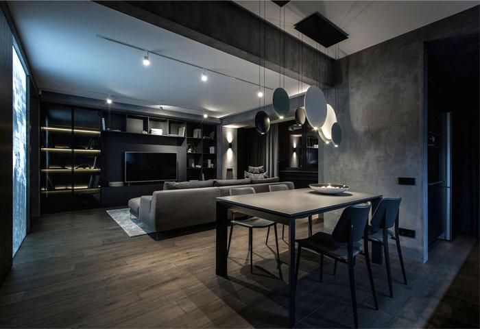 contemporary-interior-ukrainian-design-studio-YoDezeen-9