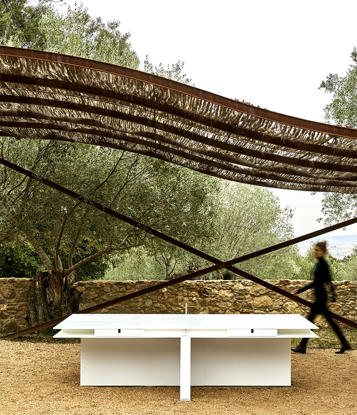 innovative-ping-pong-table-francesc-rife-11