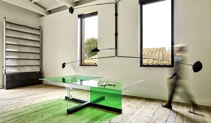 innovative-ping-pong-table-francesc-rife-3
