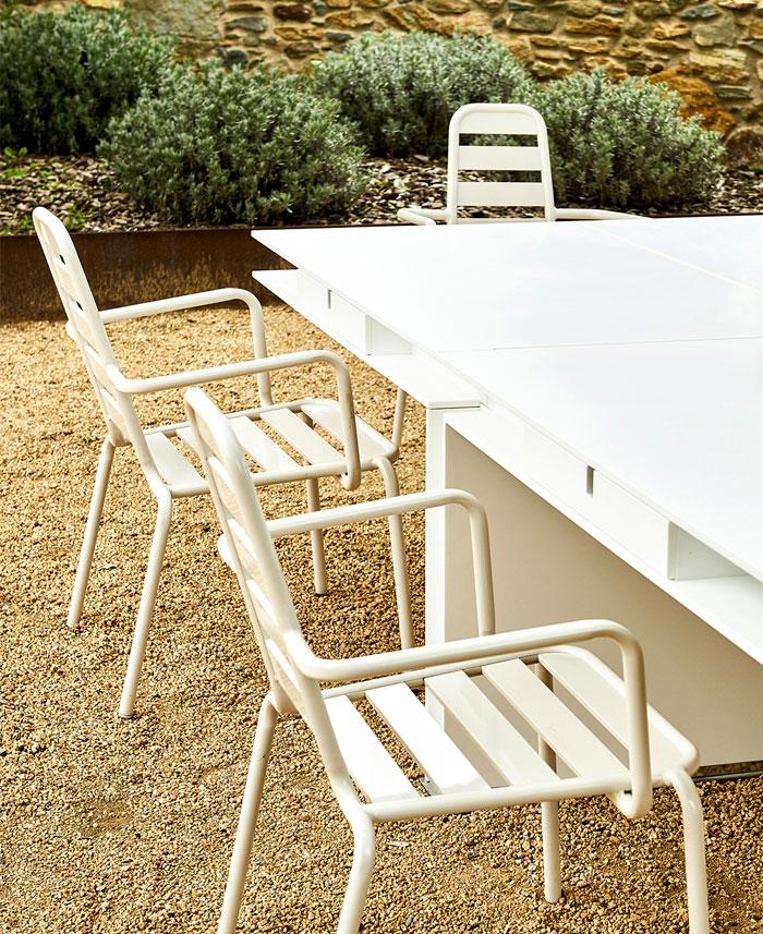 innovative-ping-pong-table-francesc-rife-4