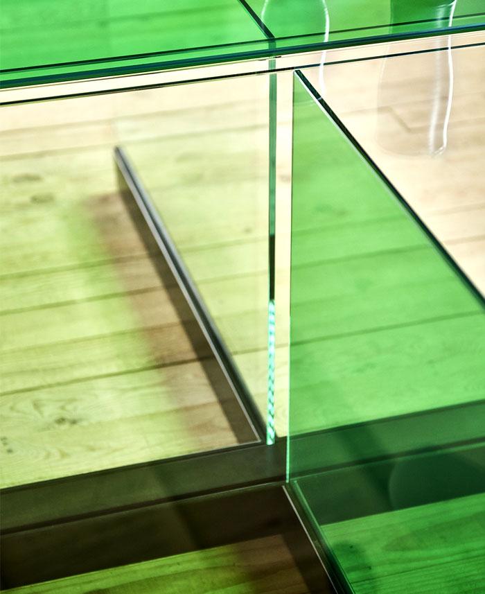 innovative-ping-pong-table-francesc-rife-5