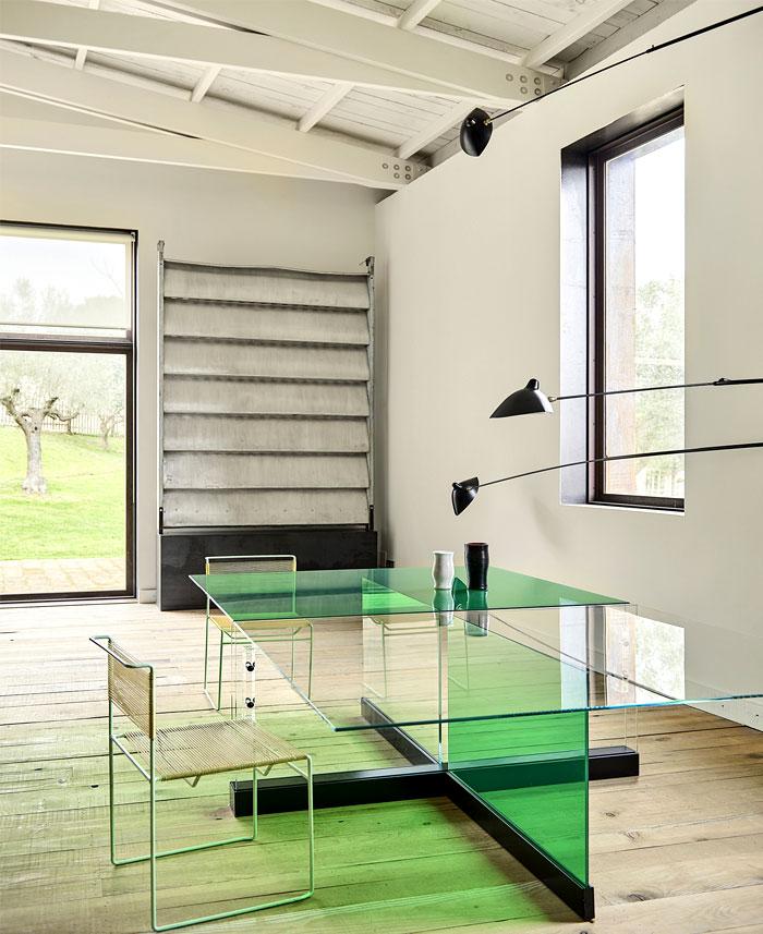 innovative-ping-pong-table-francesc-rife-8