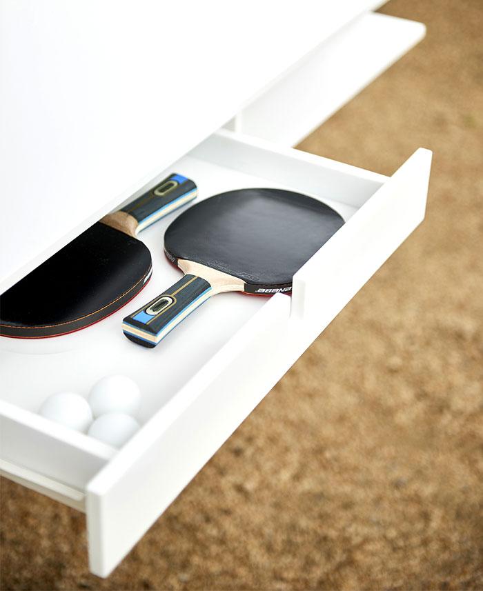 innovative-ping-pong-table-francesc-rife-9