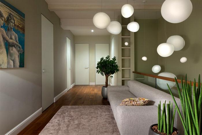 lera-katasonova-design-two-level-apartment-1