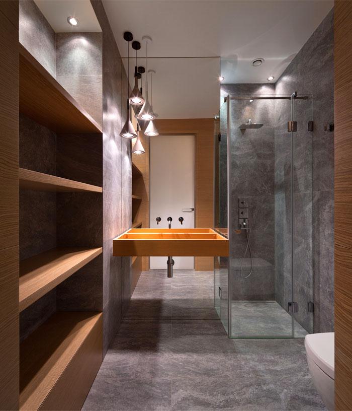 lera-katasonova-design-two-level-apartment-12