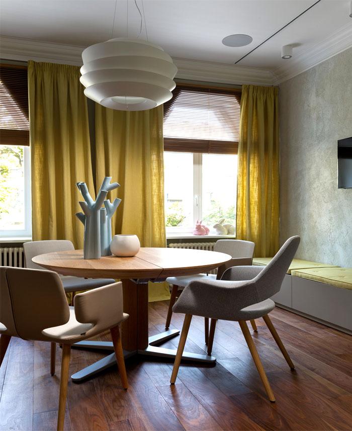 lera-katasonova-design-two-level-apartment-13