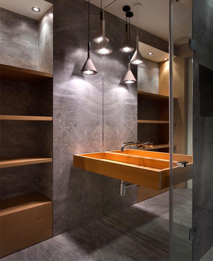 lera-katasonova-design-two-level-apartment-17