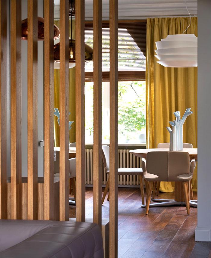lera-katasonova-design-two-level-apartment-18