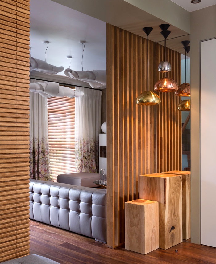 lera-katasonova-design-two-level-apartment-20
