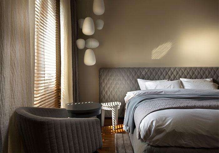 lera-katasonova-design-two-level-apartment-4