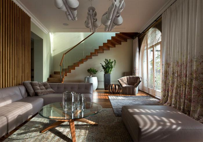 lera-katasonova-design-two-level-apartment-6