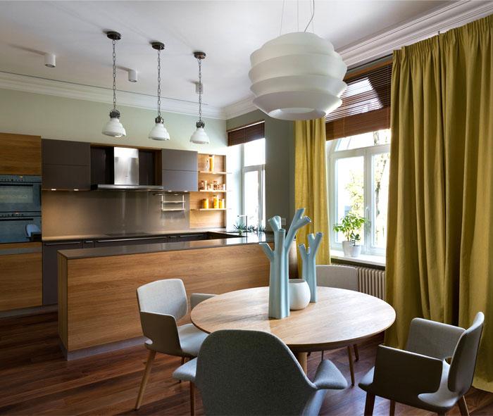 lera-katasonova-design-two-level-apartment-8