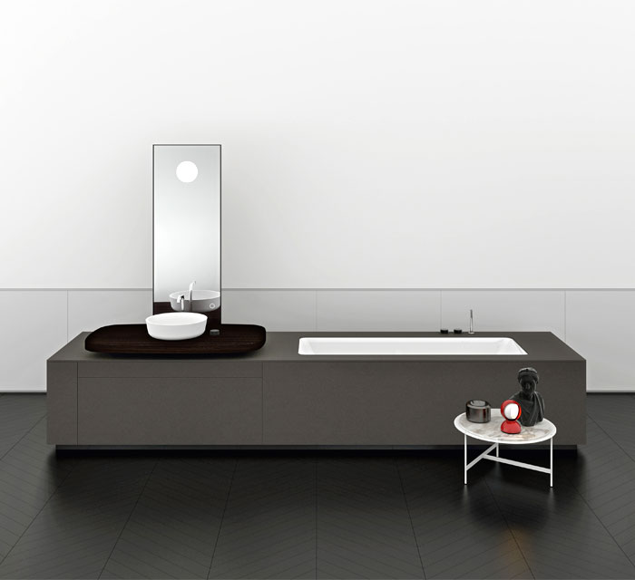 manhattan-bathtub-washbasin-system-makro-design-2
