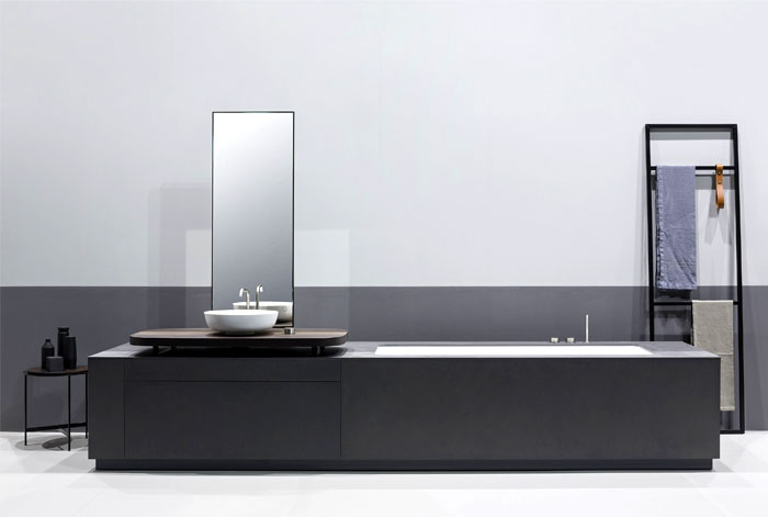 manhattan-bathtub-washbasin-system-makro-design