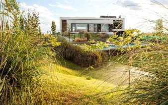 modern home patagonia 338x212