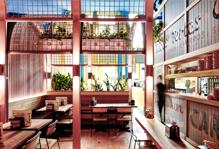 paco-tacos-restaurant-techne-architecture-1