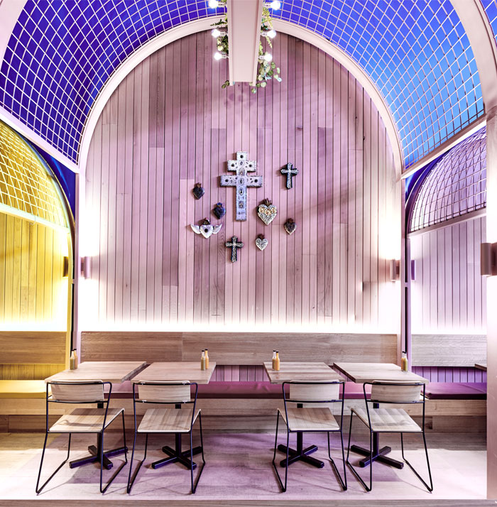 paco-tacos-restaurant-techne-architecture-8