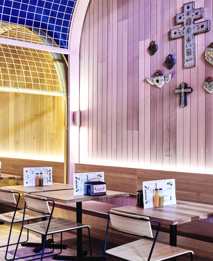 paco-tacos-restaurant-techne-architecture-9