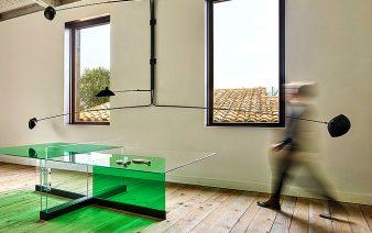 ping pong table francesc rife 338x212