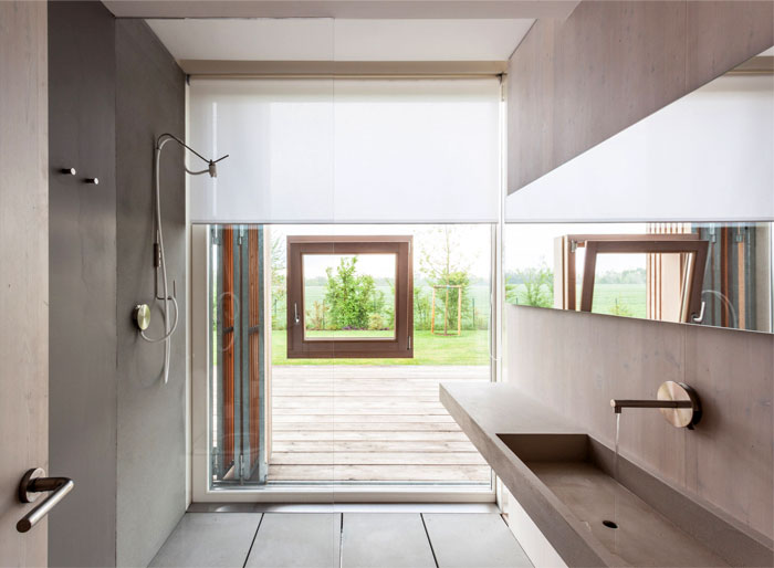 renewed-barn-house-italy-8