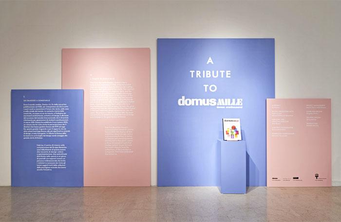 tubes-scaletta-tribute-to-domus-3