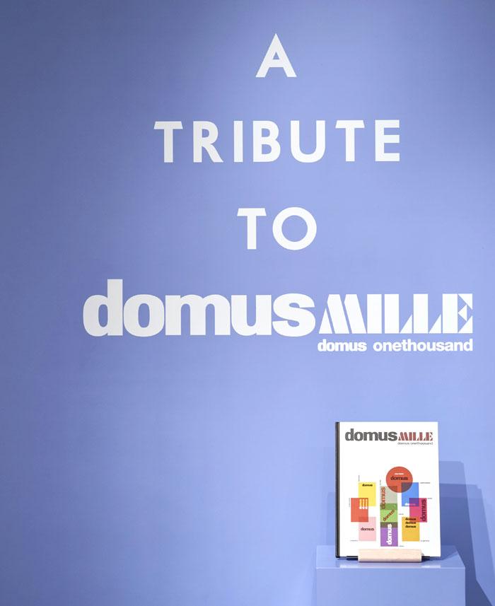 tubes-scaletta-tribute-to-domus-7