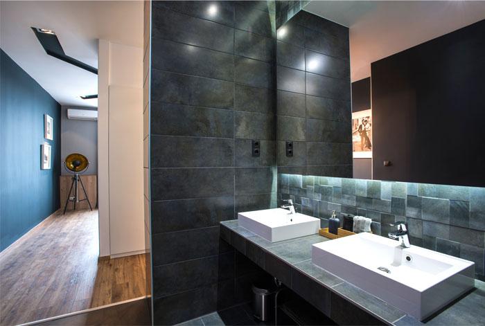 urban-loft-home-gasparbonta-studio-11