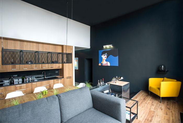 urban-loft-home-gasparbonta-studio-13