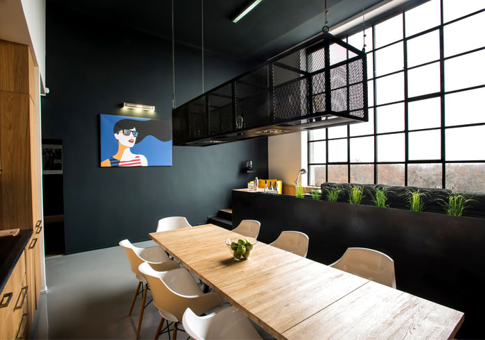urban-loft-home-gasparbonta-studio-16