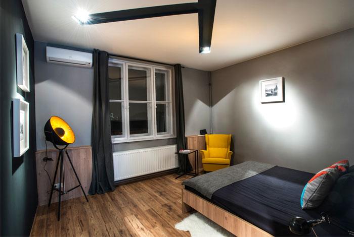urban-loft-home-gasparbonta-studio-5