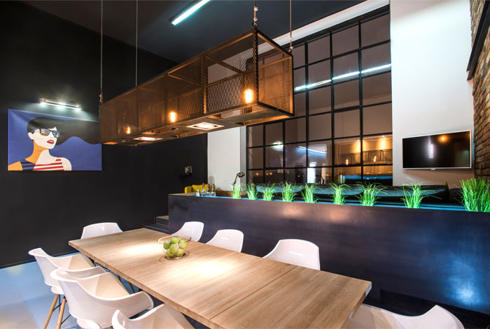 urban-loft-home-gasparbonta-studio-7