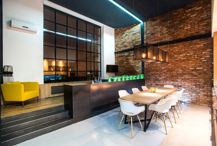 urban-loft-home-gasparbonta-studio-8