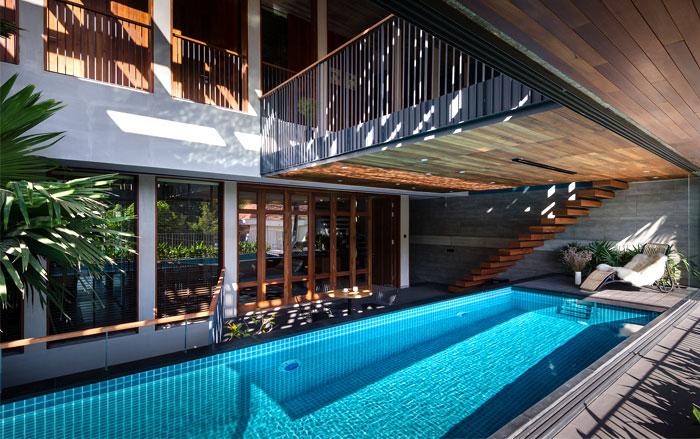 vaco-design-vietnamese-house-15