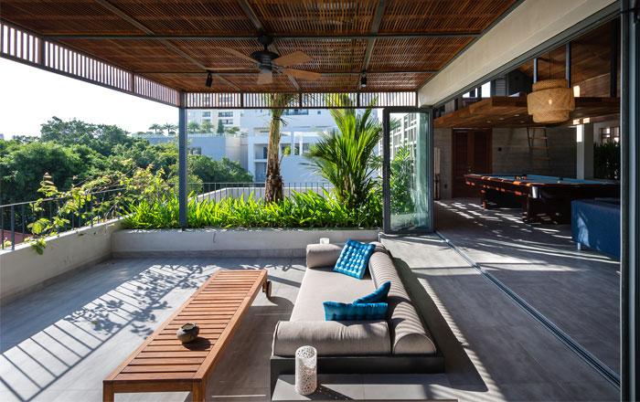 vaco-design-vietnamese-house-18