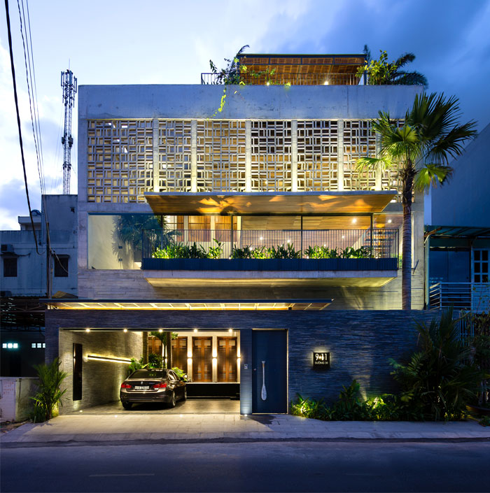 vaco-design-vietnamese-house-4