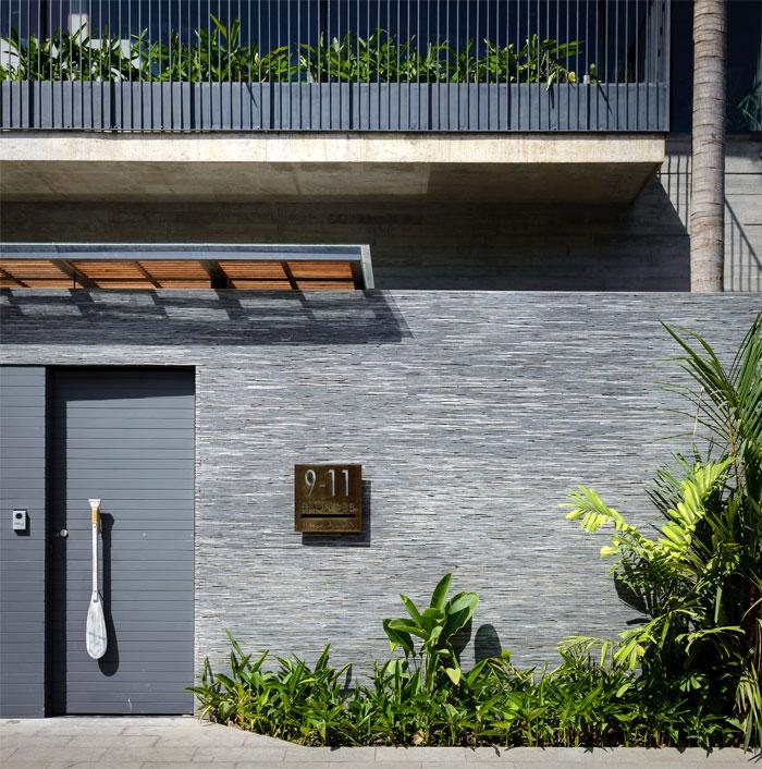 vaco-design-vietnamese-house