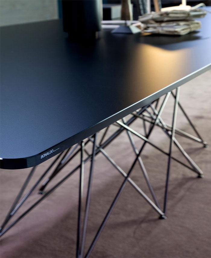 bonaldo company furniture interior design 1