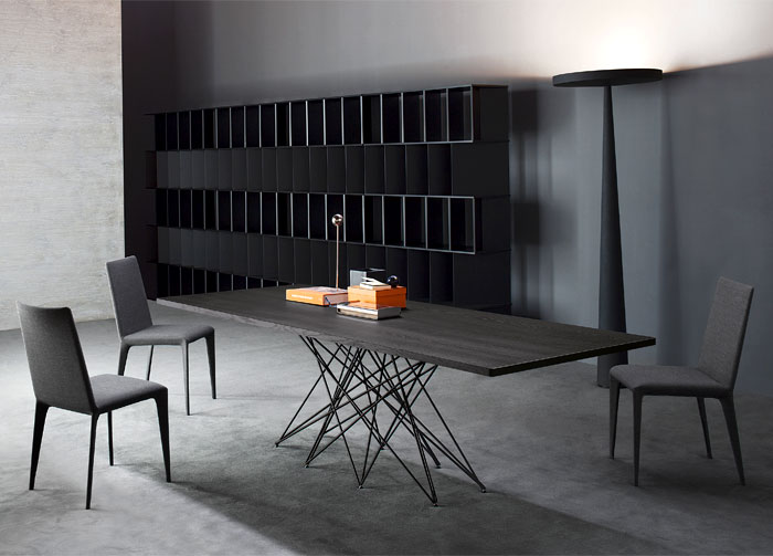 bonaldo-company-furniture-interior-design-2