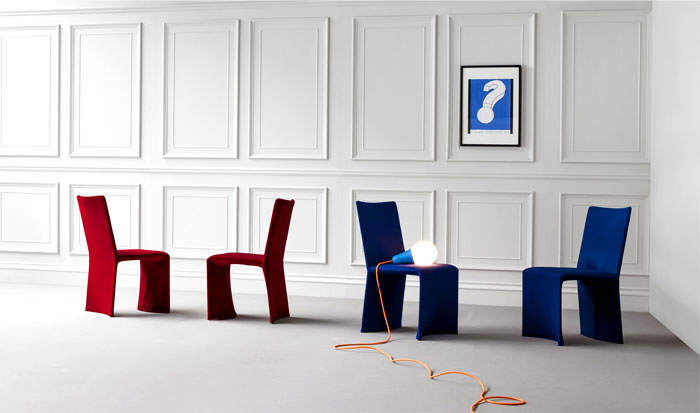 bonaldo company furniture interior design 4