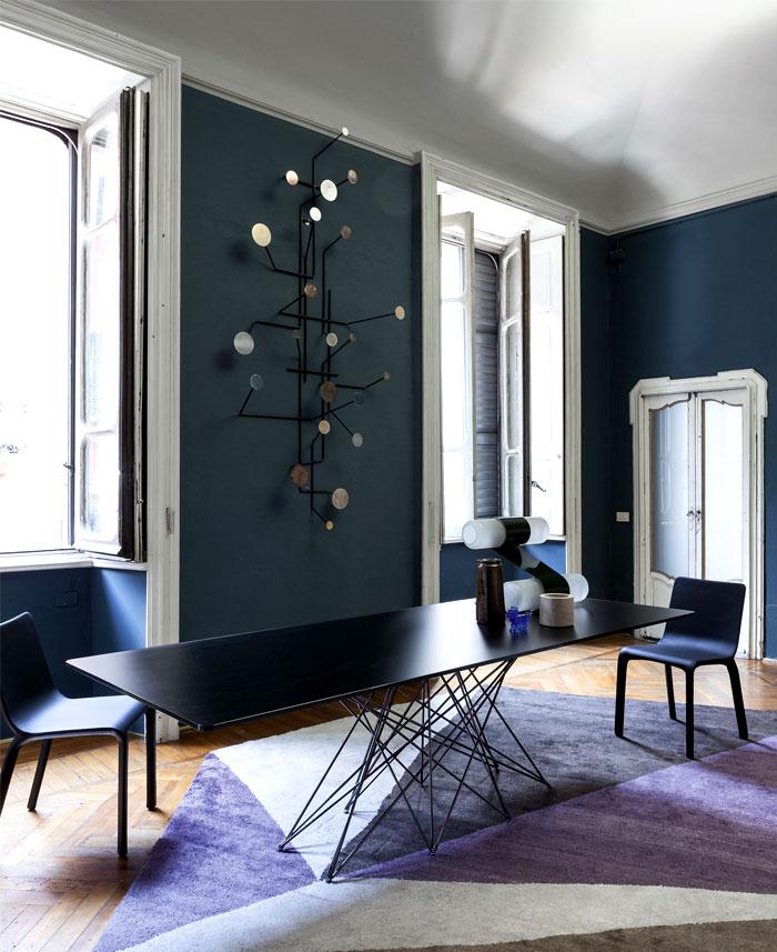 bonaldo company furniture interior design 5
